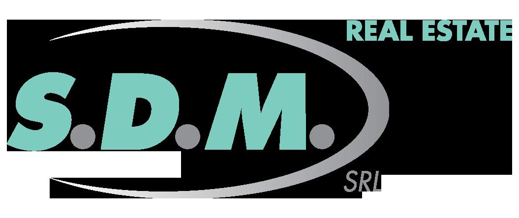 Gruppo SDM